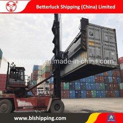 Trasporto Cina di DDP DDU all'agente di sdoganamento di consegna dell'Australia