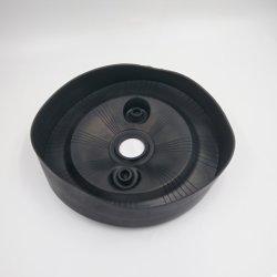 Personalizar a caixa do altifalante de plástico ABS de Moldes de Injecção do Recipiente de PP de moldagem
