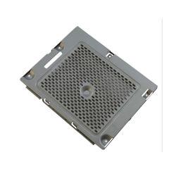 カスタマイズされた機器金属換気メッシュオリフィスプレート、多孔質プレート、ハンドプレート / サンプル作成換気プレートスタンプシートメタル