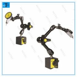 China Factory novo estilo de braço flexível Universal a Base Magnética 50-100kg