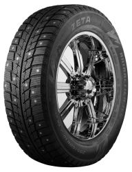 Зимние шины легкового автомобиля грязи и зимние шины M+S шин легковых автомобилей