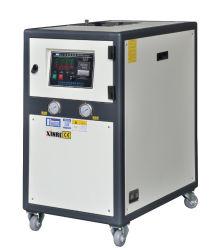 10HP水は包装された産業スリラーを冷却した