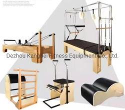 Faggio di alta qualità della Cina/fabbriche di legno del riformatore Pilates dell'acero