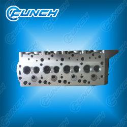 Головка блока цилиндров двигателя для Mitsubishi Pajero Монтеро, Canter L300, 4D56