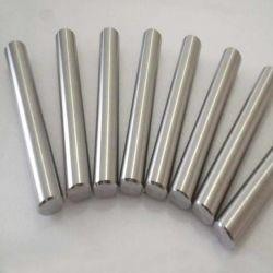 La norme ASTM A 276 410 Barre ronde en acier inoxydable/Rod