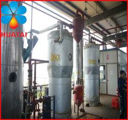 Huatai Uvo сделать процесс биодизельное топливо биодизельное топливо используется для приготовления пищи биодизельное топливо масла машины переработки нефти