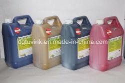 植物相またはAllwin/Taimes/Gongzhengプリンター卸売のためのKonica 512I 30plのバルク支払能力があるインク