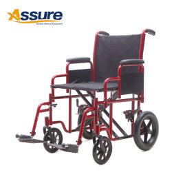 Berufsqualitäts-bewegliche Laden-Rollstuhl-Rampe für Rad-Stuhl