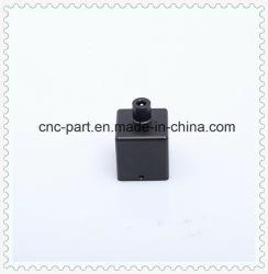 Partie en plastique machine CNC Gabarit personnalisé et accessoires