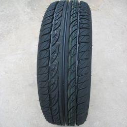 Longway Habilead faible prix 195r15c SUV PCR passager UHP de pneu de voiture
