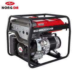 Honda 5kW 6.5kVA 8500W 가솔린 발전기 가격