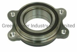 8K0407625A熱い販売の自動車輪軸受