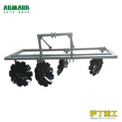 Sadin Ridger de haute qualité pour tracteur agricole 25-30 HP