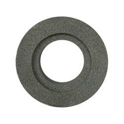 El óxido de aluminio Centerless Muelas 7-500X200X304.8 A60j7V, 40 m/s