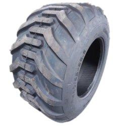 Havstar marca de neumáticos agrícolas Agricultura-22.5650/50 de flotación de neumáticos