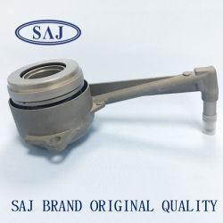 De Fabrikant die van China F&uuml Van uitstekende kwaliteit leveren; R Uitrusting 069 0762 Lagers van de Koppeling voor VW Gol4, Audi A3,
