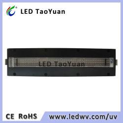 La lumière UV 395nm 300W à LED de la machine de séchage UV lampe à ultraviolet