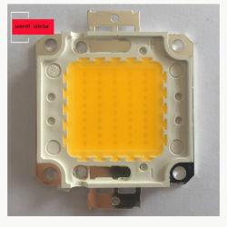 Высокая мощность интегрированная микросхема светодиодный светильник валики 10W 20W 30W 50W 70Вт 100W