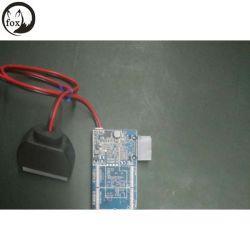 DOM di SATA 7pin 128MB-16GB (DS-003)