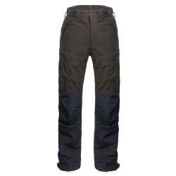 Pantalon imperméable de plein air le tournage de la chasse pour la vente