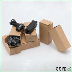 USB-Mini Msr100 с USB-RS232 PS2 Интерфейс Ttl для пластиковой карты считывателя магнитной карты магнитных карт swipe