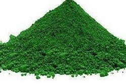 99% Cr2O3 металлургии класса оксида хрома зеленый