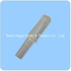 Medical Device를 위한 남성 Luer Slip Mould