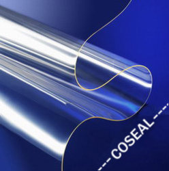 EU Standads를 가진 최고 명확한 플라스틱 PVC 테이블 피복