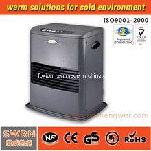 Bewegliches Type Electric Kerosene Heater in China