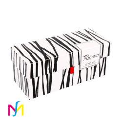 挿入が付いているまたは食品包装のための高品質の質のギフトの包装紙の蝋燭の包装ボックス