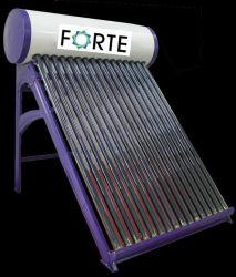 Riscaldatore di acqua solare con il riscaldatore di acqua elettrico (180L)