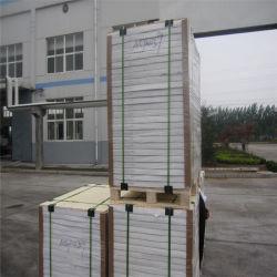 Kohlensäurehaltiges Papier Hersteller NCR Laserpapier für den Druck
