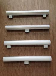S14 Lampe LED/ Strip Light/linéaire Architecture/entier lampes électronique linéaire