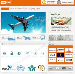 Самый дешевый воздушные грузовые перевозки из Китая в Россию