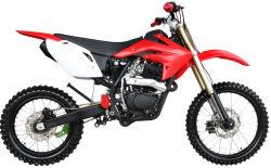 Adults를 위한 Road Motorcycle 떨어져 먼지 Bike 250cc Crf150 Dirt Bike Pit Bike