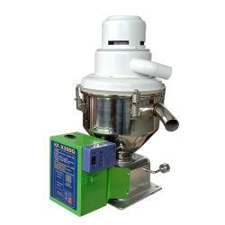 Автоматическая машина литьевого формования пластика вакуум погрузчика бункера