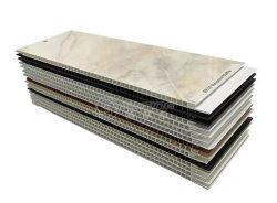 Panel del techo de PVC Impresión por Transferencia Térmica de la Junta de línea de producción de extrusión que hace la máquina extrusora