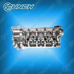 Repuestos de Automóviles Hyundai Motor de gasolina G4EDCulata22100-26850 22100-26890