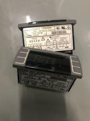 Dixell 24V Xt120c-5c0tu Dixell 냉동 프라임 디지털 온도 컨트롤러