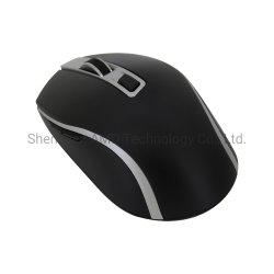 高品質6Dの無線コンピュータマウス