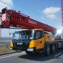 Máquina de elevação San. O STC Y500 50 Ton veículo rolante para venda