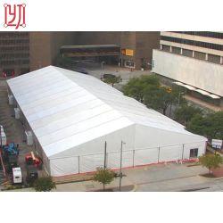 Классов должностей категории специалистов для использования вне помещений дешевые 20X30-палатка алюминиевого сплава структуры