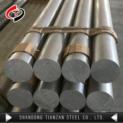 5052 perfil de alumínio plana de alumínio/Square/Barra Sextavada 1060 haste redonda de liga de alumínio