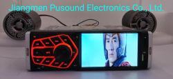 Accessoires de voiture Voiture de 4,3 pouces Multi Media Radio Voiture Lecteur MP5