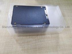 محرك أقراص ثابتة SATA 3 SSD مخصص بحجم 2.5 بوصة محرك أقراص ذو حالة صلبة لـ Lapop سعة 240 جيجابايت وسعة 256 جيجابايت