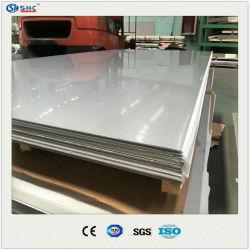 304ステンレス鋼の屋根ふきシートの建築材料