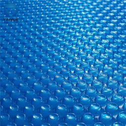 Bester Verkauf Schwimmbad Solar Abdeckung Pool Thermal Abdeckung