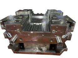 3500t Multi-Cavity moulage sous pression de conception OEM pour base du moule avec la friction et une bonne durabilité pour les véhicules Case