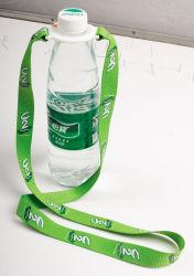 Flaschenhalter Strap Neckstrap Kartenhalter Schlüsselband Geschenk