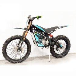 12000W 이바이크 성인 엘렉트로 트레일 전기 피트 E 이오물 바이크 모토 일렉트릭카 모터크로스 전기 자전거